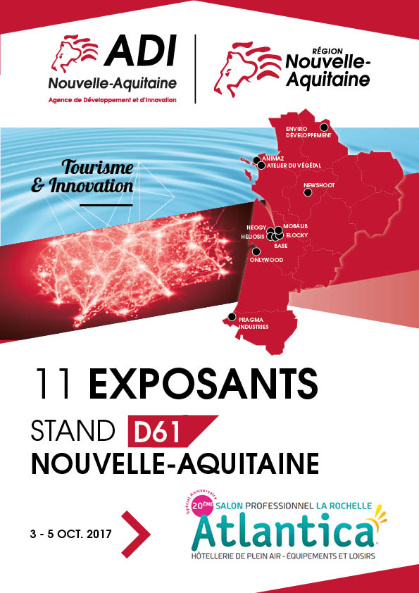 Flyer-expoosants-Atlantica-couv