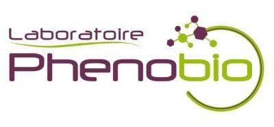Laboratoires-Phenobio