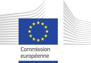 Logo_Commission_europ_enne