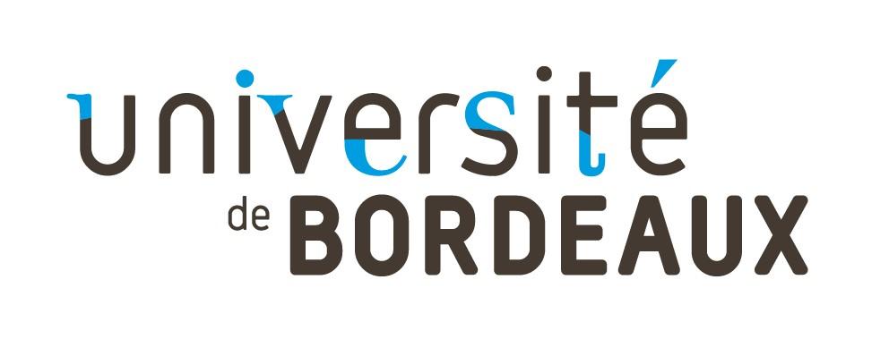 Universite Bordeaux RVB-05