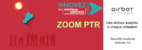 Zoom_PTR_Airbot Systems