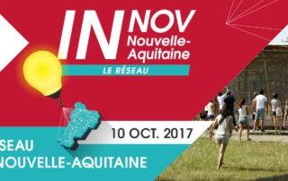 Bandeau-ForumIENA-2017-850x300px