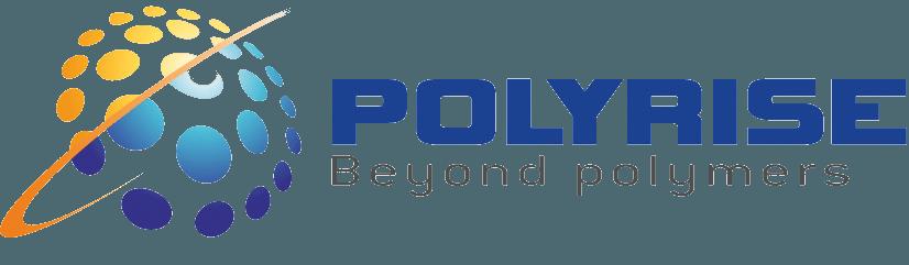 Polyrise2