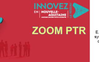 Zoom_PTR_E.T.M.