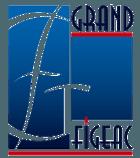 cc_grandfigeac