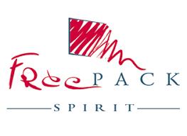 freepackspirit