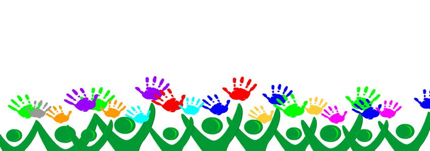 Appel à Manifestation d'Intérêt «Innovation Sociale et Sociétale»