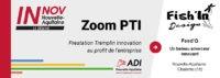 En-tete-ZoomPTI-FishinDesign2