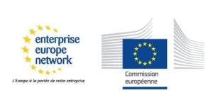 Logos_EEN_CE