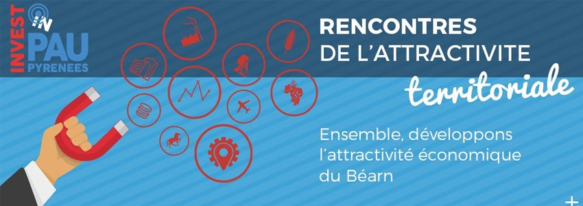 Agence de rencontres luxembourg