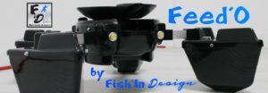 feedo-fish-in-design-bait-boat