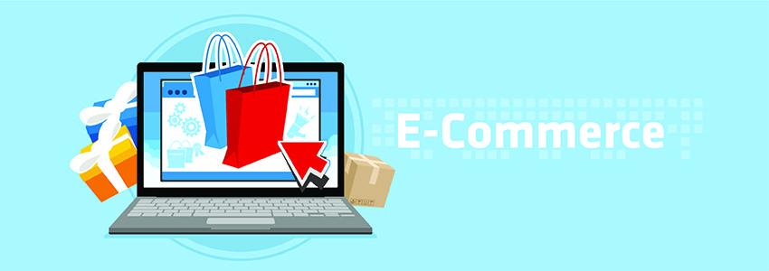 """Débat TV7 """"commerce de proximité et internet"""" avec le CCC"""