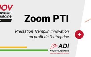 En-tete-ZoomPTI-Frugier2