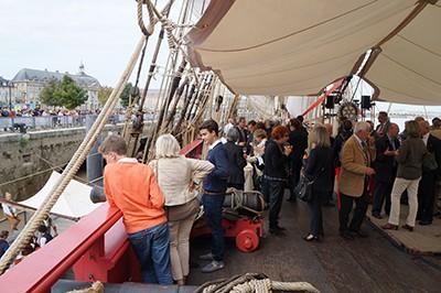 L'HERMIONE BORDEAUX OCTOBRE 2014 (41)-400px
