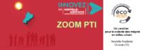 Zoom_PTI_EcoMegot