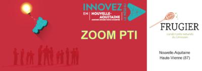 Zoom_PTI_Frugier