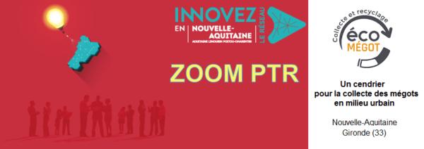 Zoom_PTR_ÉcoMégot
