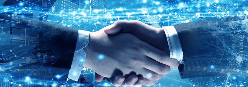 Achat public comme levier de développement des entreprises innovantes