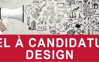 AACdesign3