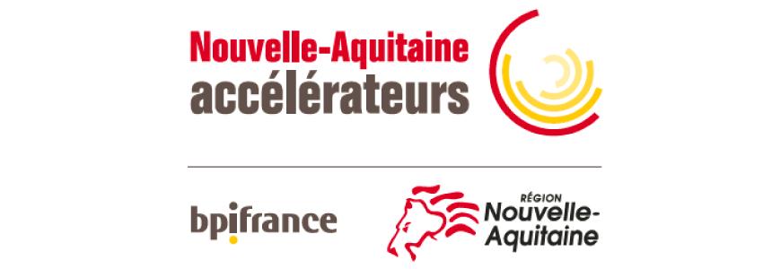 Appel à manifestation d'intérêt pour intégrer les accélérateurs PME et ETI de Nouvelle-Aquitaine