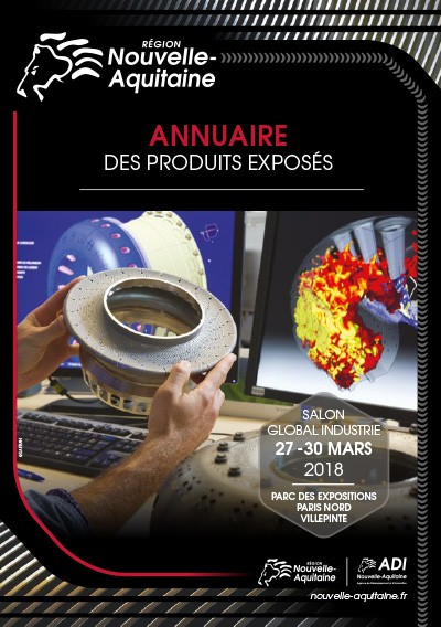 Annuaire-Global-Industrie-2018-1