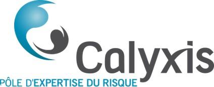 Calyxis