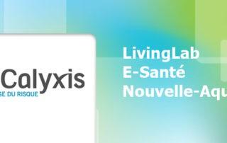 Living-lab-Calyxis