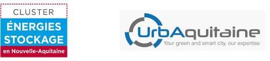 Cluster-Urbaquitaine