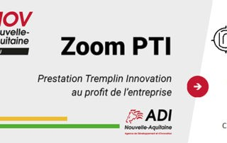 En-tete-ZoomPTI-LRMarketing2