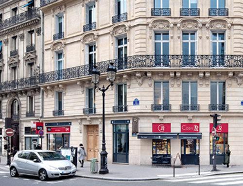 La Maison de la Nouvelle-Aquitaine à Paris fête sa 1re année !