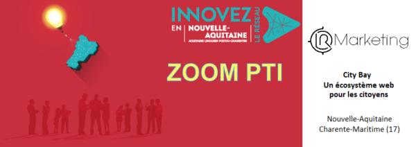 Zoom_PTI_LR Marketing