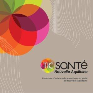 plaquette_TIC-Sante