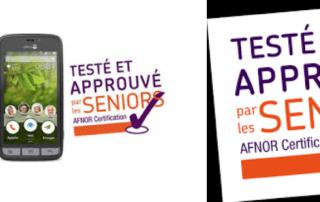 Afnor_certification