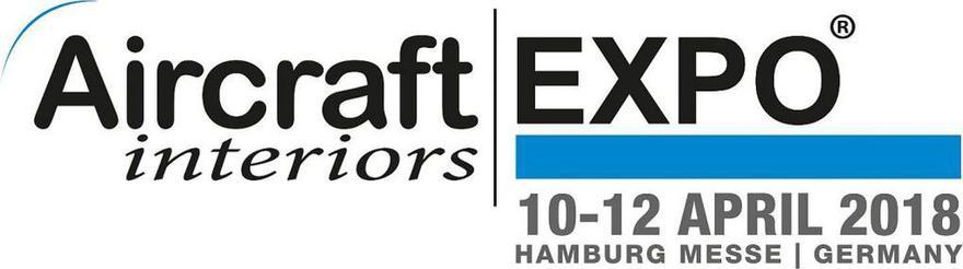 AircraftInteriors-logo