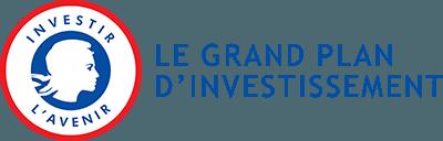 Investirlavenir_CMJN-400px