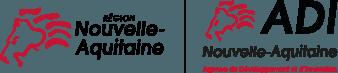REGIONetADI2017-positif-charteRegion