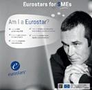 Eurostars