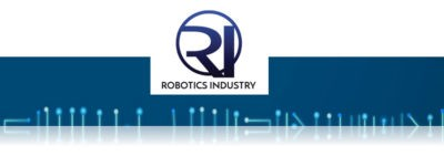 Robotics-Industry