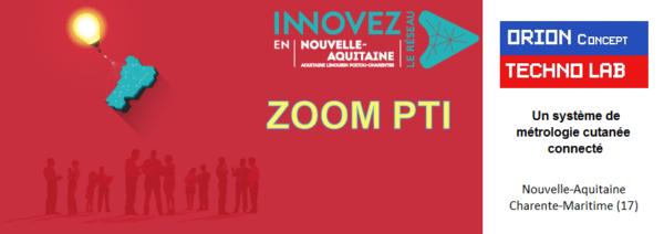 Zoom_PTI_Orion Technolab