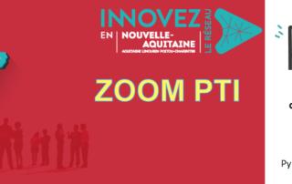 Zoom_PTI_REZTO