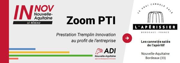 En-tete-ZoomPTI-Laperissier2