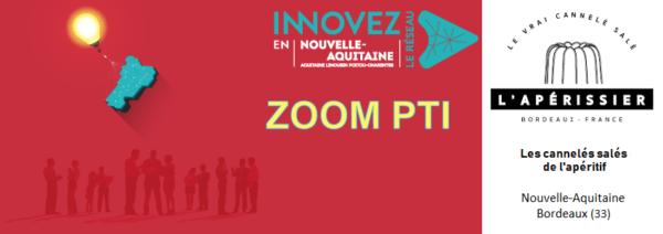 Zoom_PTI_L'apérissier