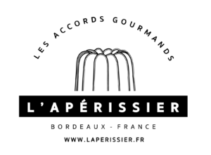accords-gourmands 2