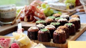 canneles-sales-canele-aperitif-degustation-vins-bordeaux