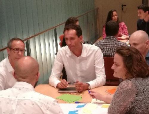 Bilan à 2 ans du projet ICT4SILVER