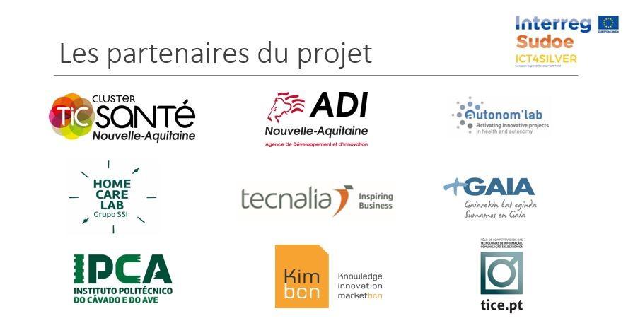 ict_partenaires