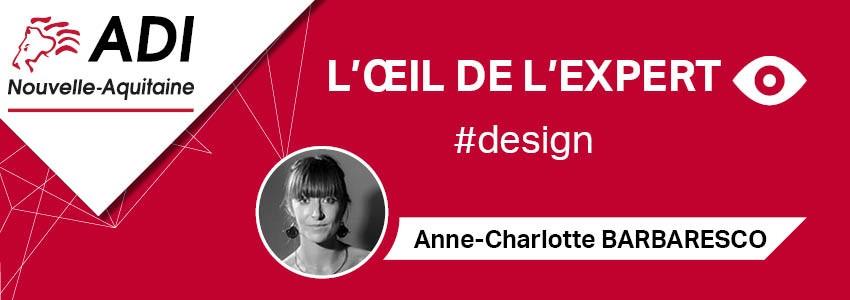 Design, Dessin ou Dessein ?
