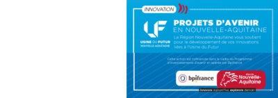 AAP-Investissement-avenir-UdF