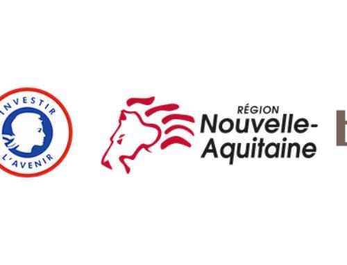 Appel à projets Filières en Nouvelle-Aquitaine