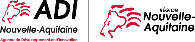 ADIetREGION2017-positif-charteRegion